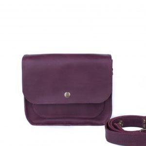 Модная сумка BNZ-607 219511