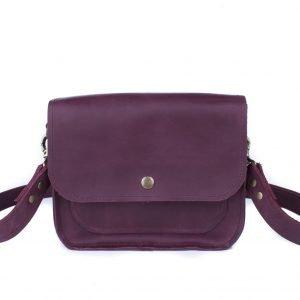 Модная сумка BNZ-607 219509