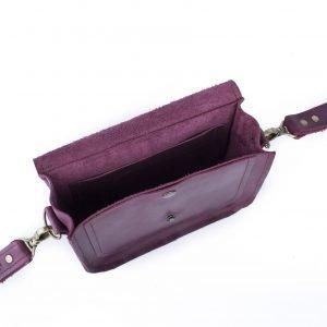 Модная сумка BNZ-607 219510