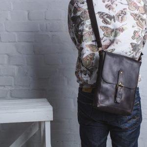 Солидная сумка BNZ-627 219503