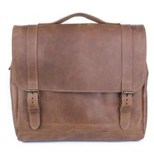 Функциональная сумка BNZ-671 219500