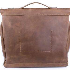Функциональная сумка BNZ-671 219499
