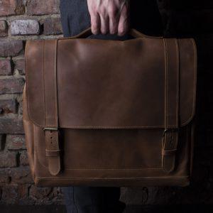 Функциональная сумка BNZ-671 219497