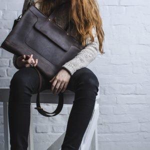 Модная сумка BNZ-692 219492