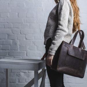 Модная сумка BNZ-692 219491