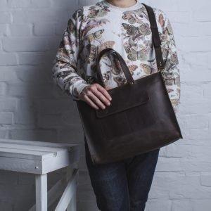 Модная сумка BNZ-692 219490