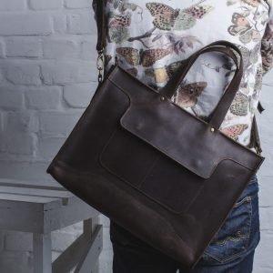 Модная сумка BNZ-692 219489
