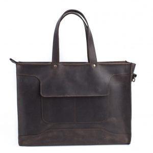Модная сумка BNZ-692 219488