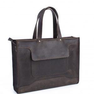 Модная сумка BNZ-692 219493
