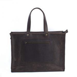Модная сумка BNZ-692 219487