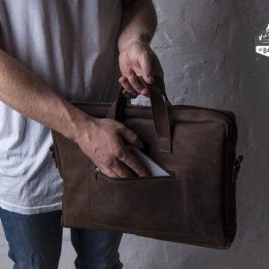 Функциональная сумка BNZ-713