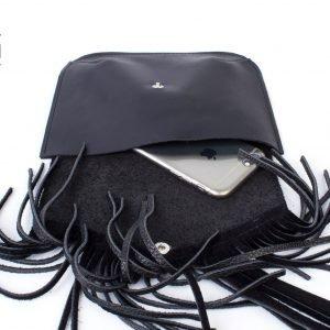 Вместительная сумка BNZ-721