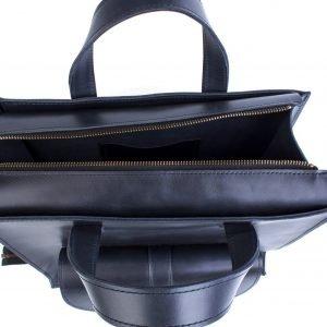 Вместительная сумка BNZ-732