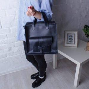 Солидная сумка BNZ-732