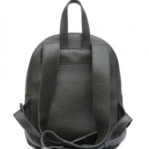 Удобный желтовато-зелёный женский рюкзак FBR-2388 218725