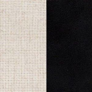 Неповторимая черная мужская кожгалантерея BRL-1659 220197