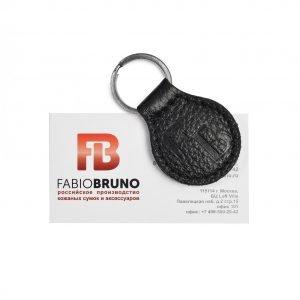 Удобный черный женский аксессуар FBR-2110