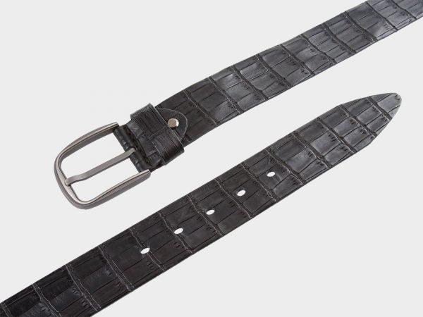 Удобный женский джинсовый ремень ATS-696