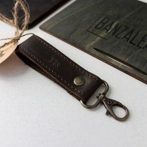 Модный кошелек BNZ-3597 219248