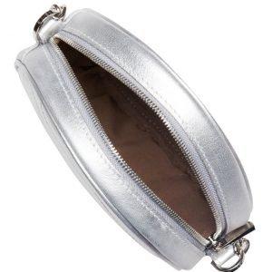 Вместительная женская сумка FBR-1112 217898