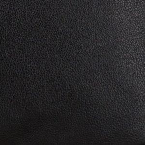 Деловая черная мужская кожгалантерея BRL-3235 220348