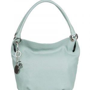 Неповторимая женская сумка FBR-347