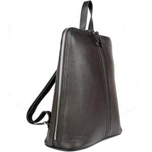 Деловой черный женский рюкзак FBR-2348 218618