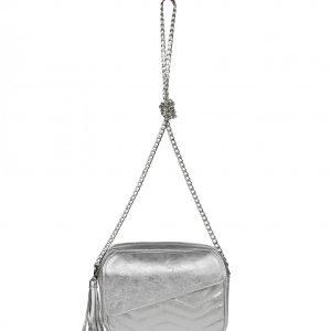 Кожаная женская сумка FBR-2054