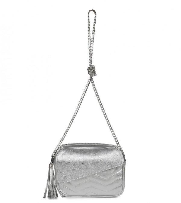 Деловая женская сумка FBR-2054