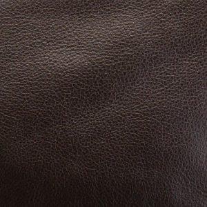 Деловая коричневая мужская классическая сумка BRL-2976 220275