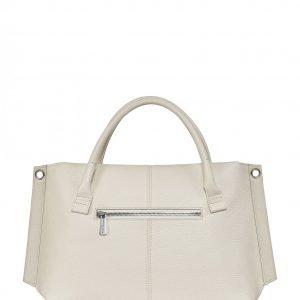 Неповторимая бежевая женская сумка FBR-1963 218206