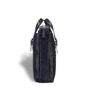 Удобная синяя мужская классическая сумка BRL-7544 220594