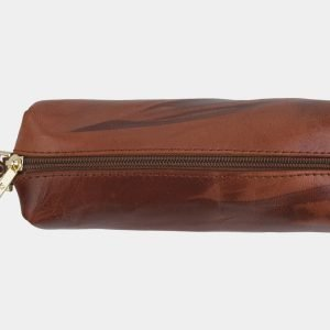 Удобная светло-коричневая ключница ATS-2399