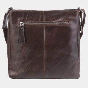 Деловой коричневый мужской планшет ATS-2431 215211