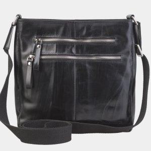 Удобный черный мужской планшет ATS-2432