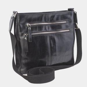 Удобный черный мужской планшет ATS-2432 215205