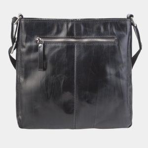 Удобный черный мужской планшет ATS-2432 215206