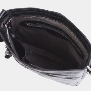 Удобный черный мужской планшет ATS-2432 215207