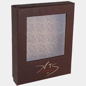 Неповторимая упаковка ATS-1852