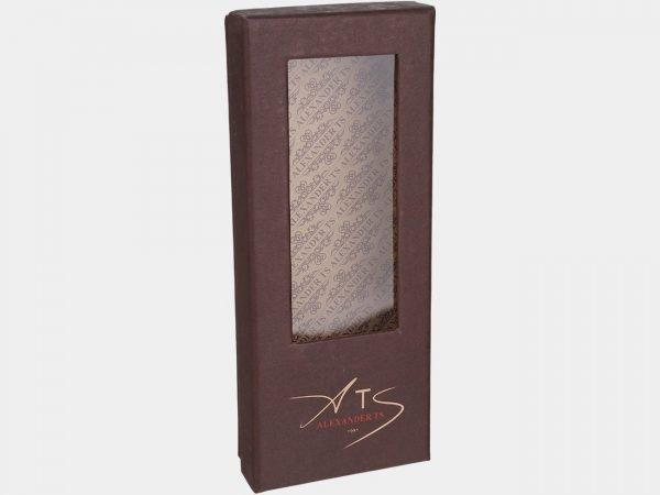 Стильная упаковка ATS-1853