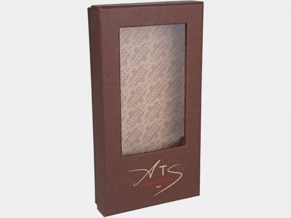 Модная упаковка ATS-1854