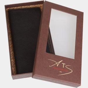 Модная упаковка ATS-1854 216184