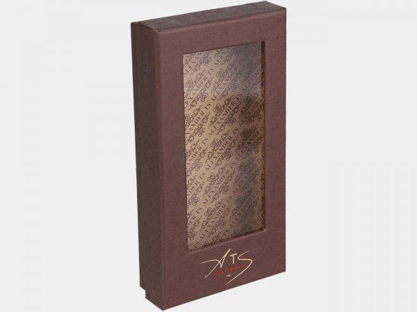 Уникальная упаковка ATS-1855