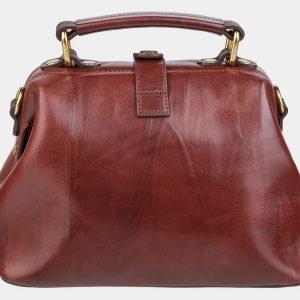 Неповторимая светло-коричневая женская сумка ATS-1972 216090