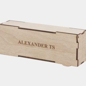 Модная упаковка ATS-2659