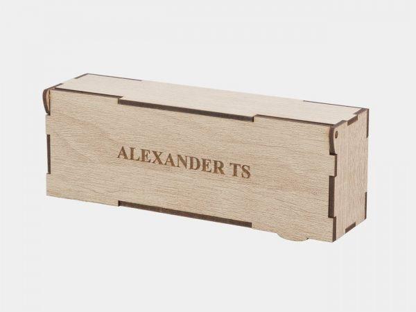 Неповторимая упаковка ATS-2659