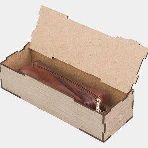Неповторимая упаковка ATS-2659 214597