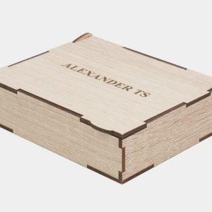 Удобная упаковка ATS-2660
