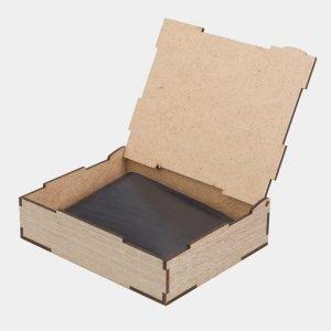 Неповторимая упаковка ATS-2660 214594