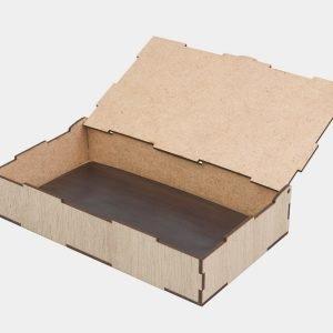 Модная упаковка ATS-2661